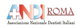 Newsletter Andiroma
